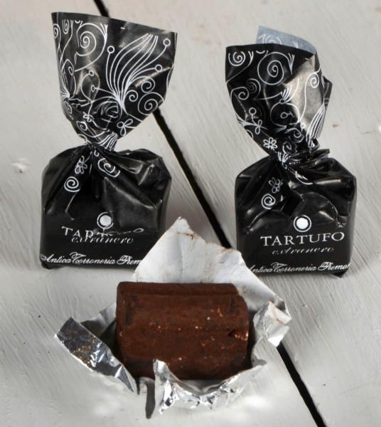 Tartufo - extra nero