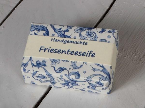 Friesenteeseife