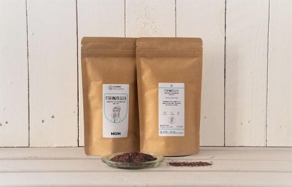 Strandsegler - aromatisierte Rotbuschteemischung